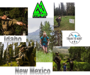 mountain-archery-fest-and-train-to-hunt-2020-registration-page
