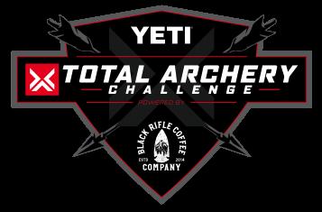 total-archery-challenge-registration-page