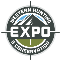 western-hunting-and-conservation-expo-registration-page