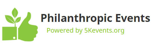 Philanthropic Events logo