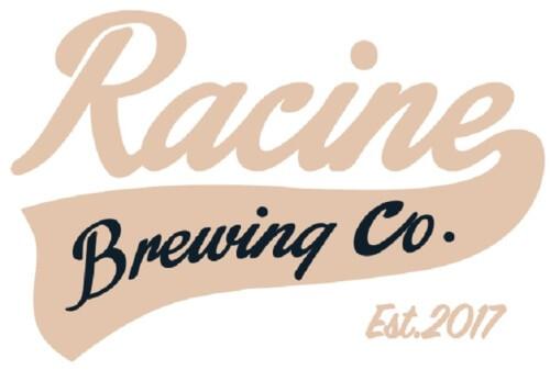 Racine Brewing Company logo