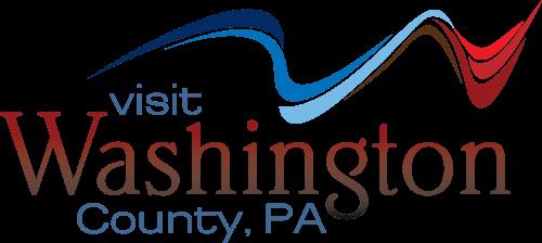 Washington County Chamber logo
