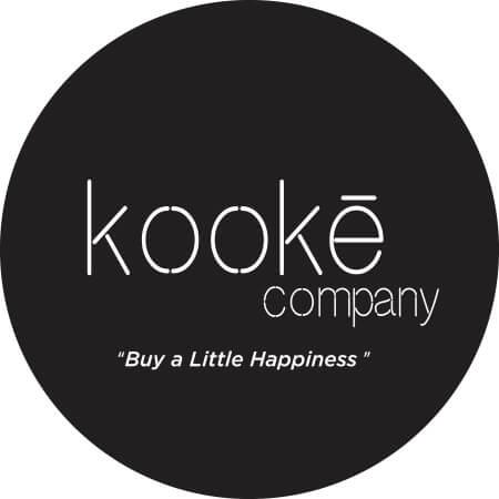 Kooke Company  logo