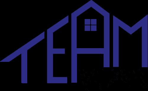 Wilson Realty Team logo