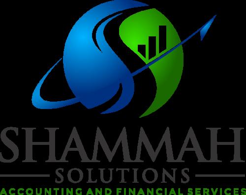 Shammah Solutions logo