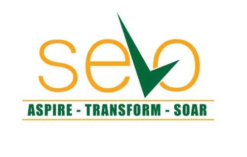 SELO logo