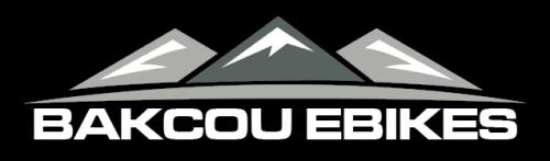 Bakcou Bikes logo