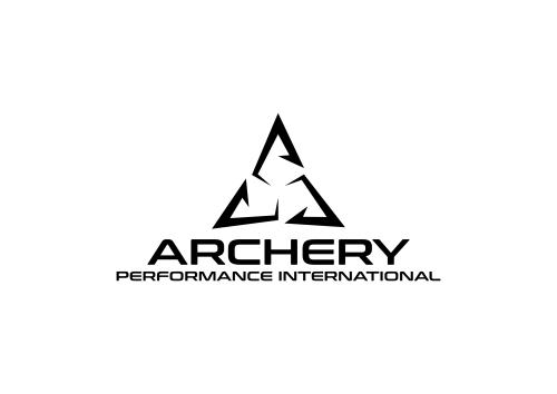 Archery Performance International logo