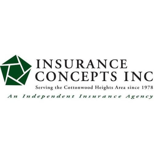 Insurance Concepts logo