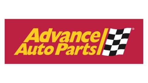 Advanced Auto Parts Black River Falls logo