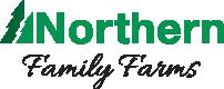 Northern Family Farms logo