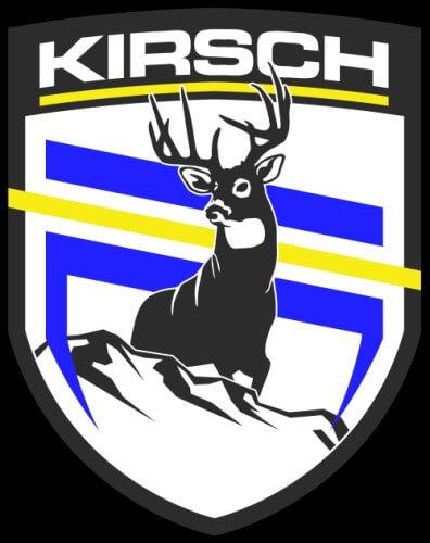 Kirsch Hunting LLC logo