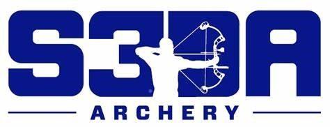S3DA logo