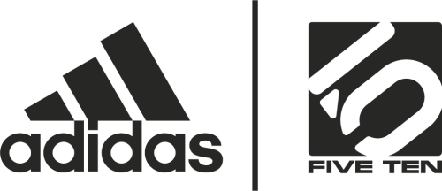 Five Ten Adidas logo