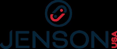 Jenson USA logo
