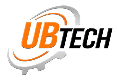 Uintah Basin Technical College logo