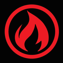 Register-For-the-afuego-fridays