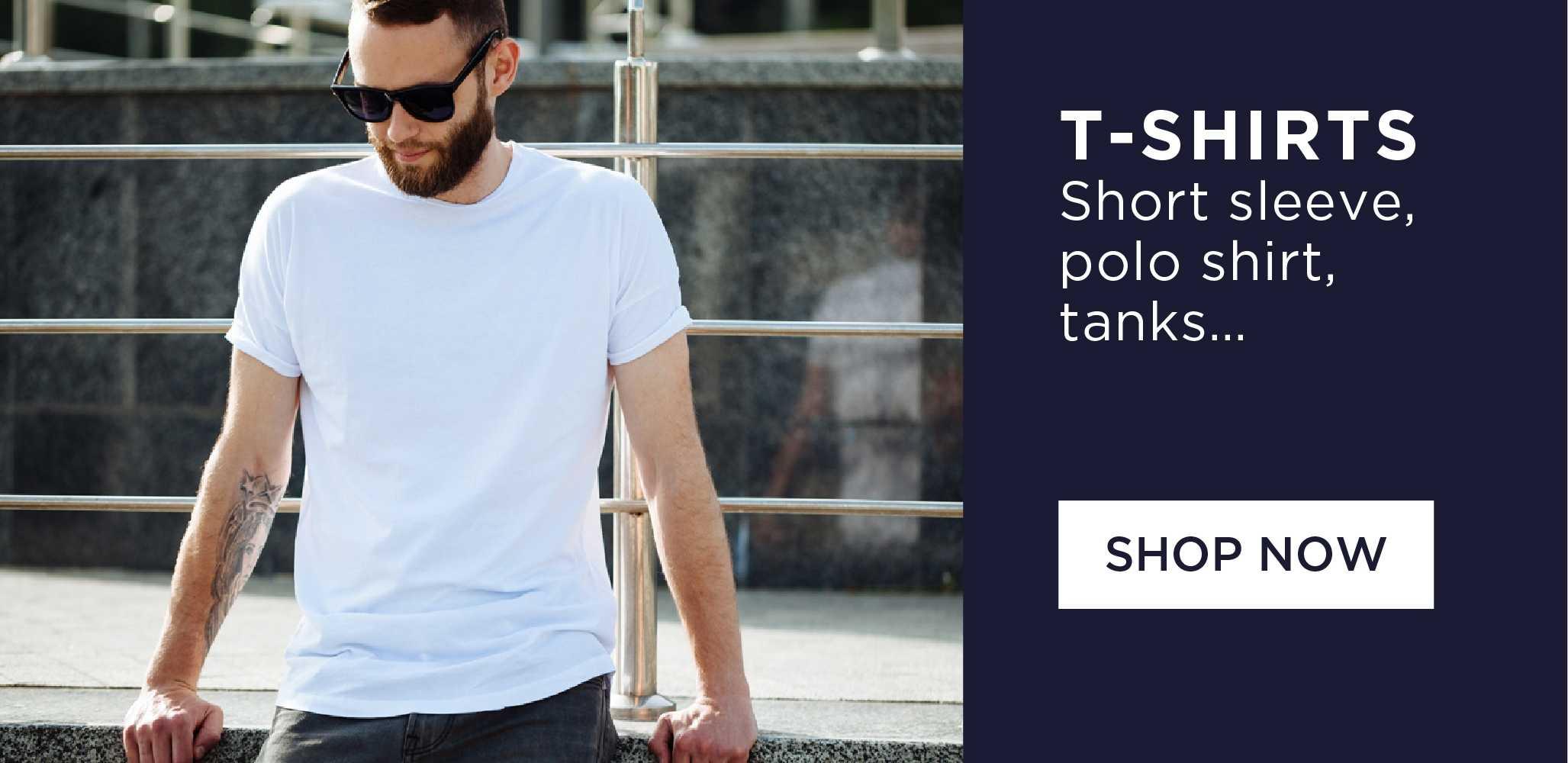 ClothingCat TPN