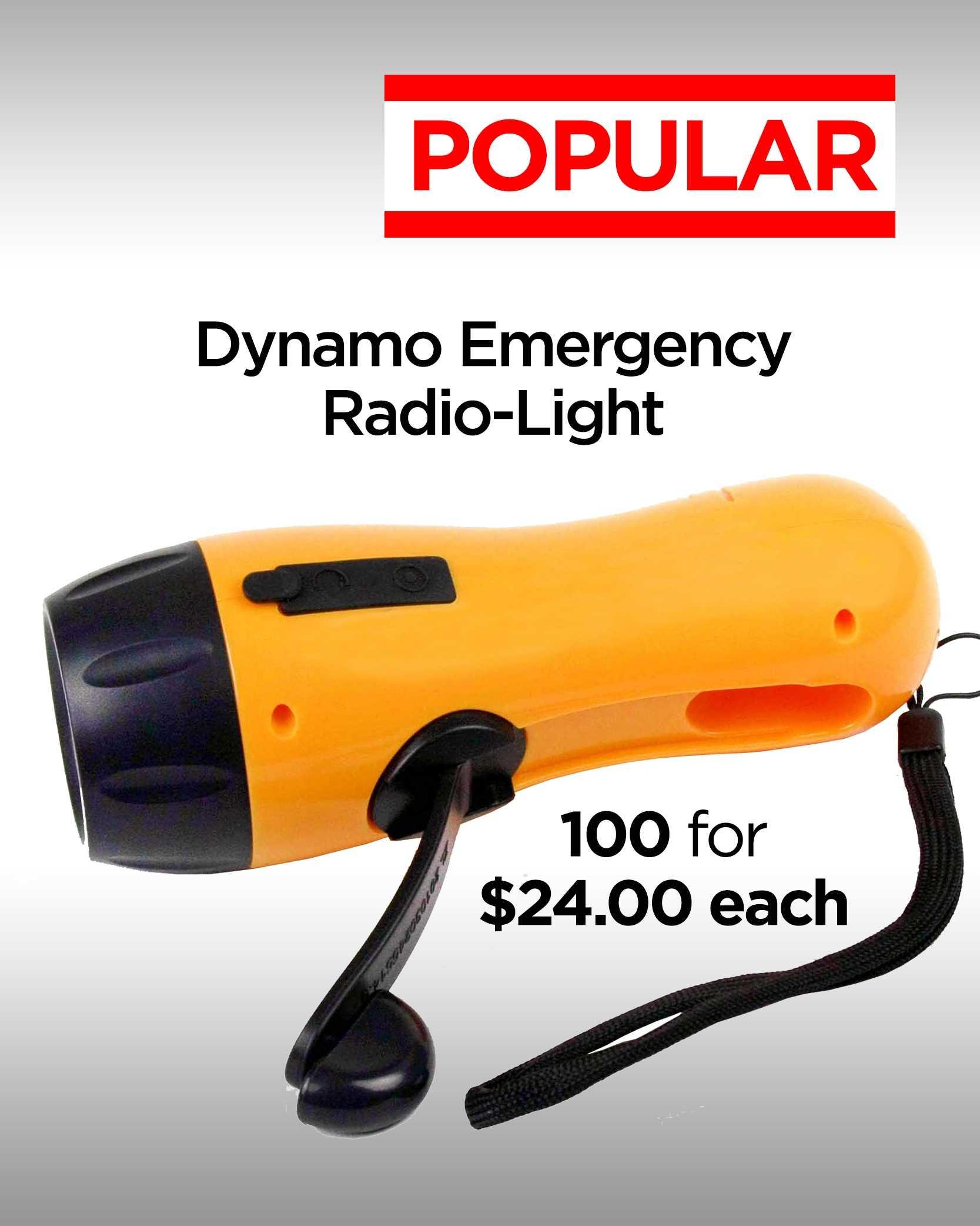 Dynamo Torch AIM