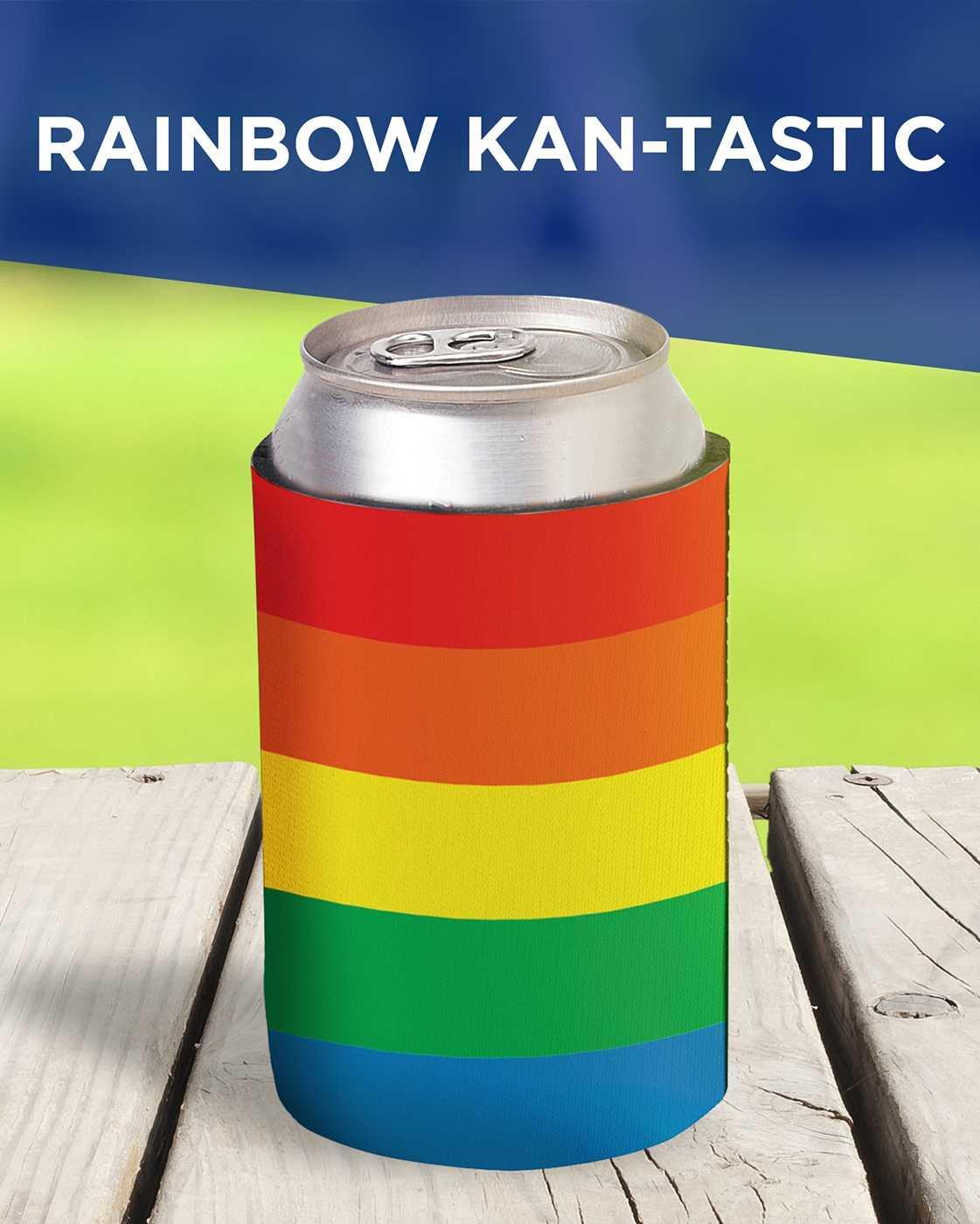 Rainbow Kantastic AIM