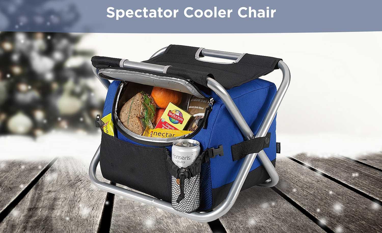 Spectator Cooler Chair AIM