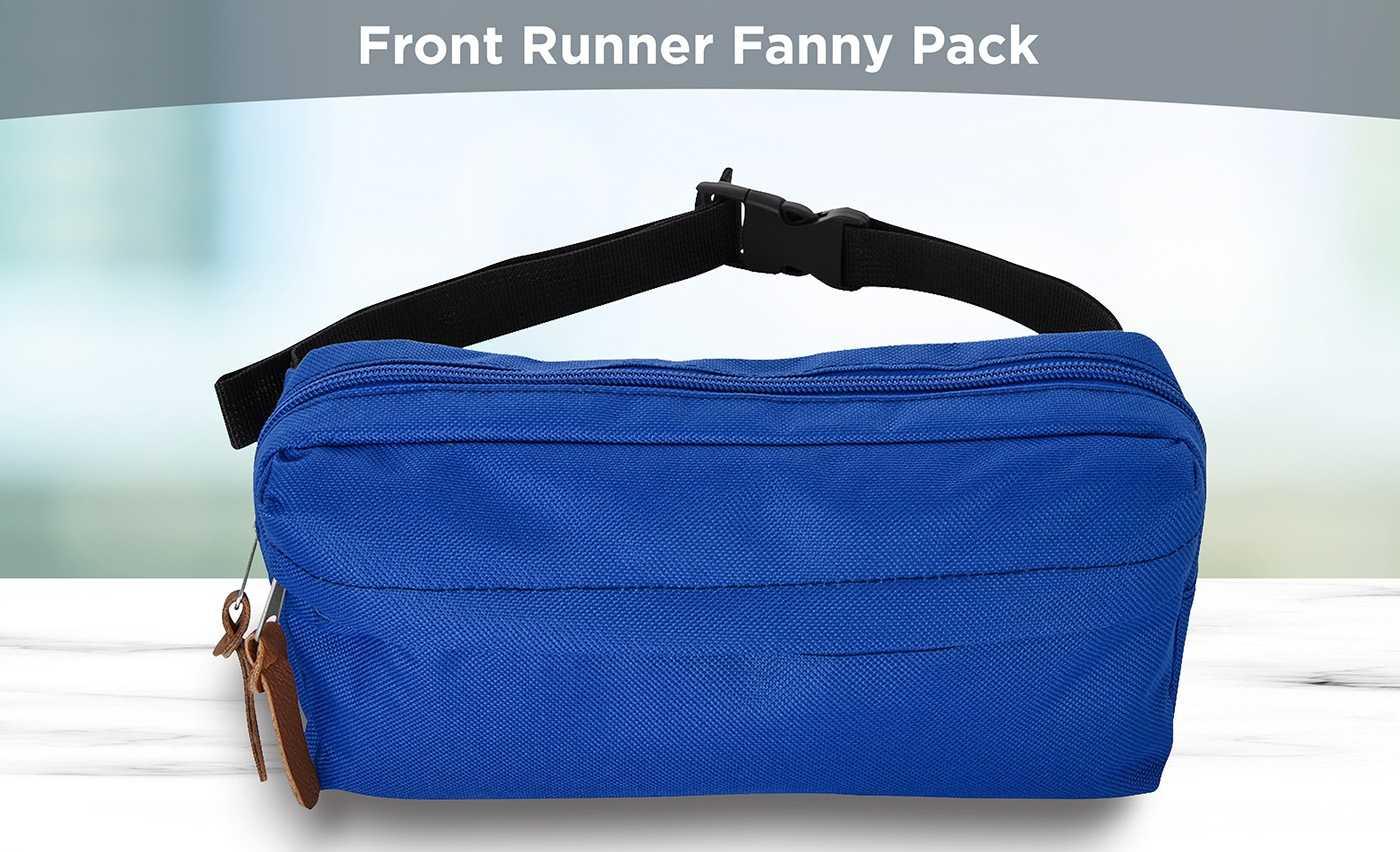 Front Runner Fanny Pack AIM