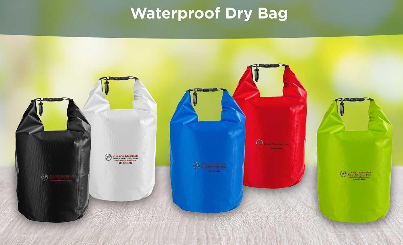 Waterproof Dry Bag AIM