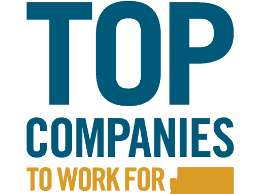 TTI Success Insights named one of 2016 top companies to work for in Arizona