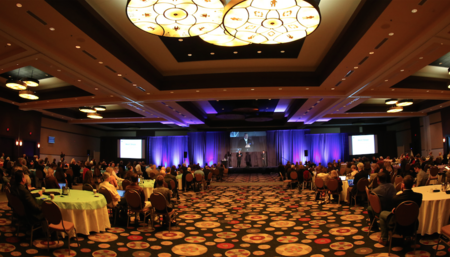 TTI Success Insights sells out annual conference slated for January