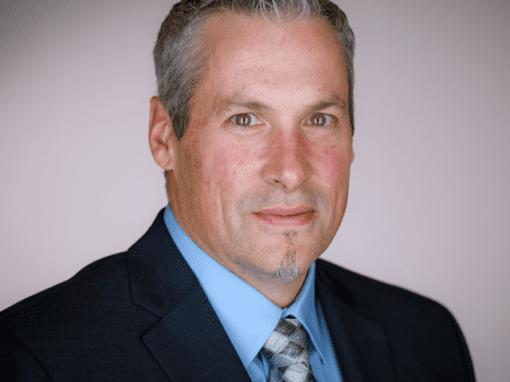 Rick Bowers <br /><span>President</span>