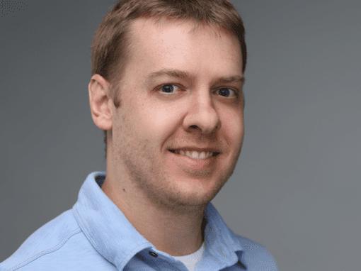 Phillip Daugs <br /><span>Software Developer</span>