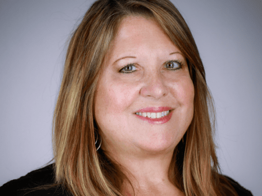 Teresa Taylor <br /><span>Accounting Manager</span>