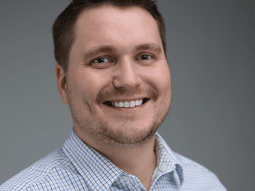 Ryan Miller <br /><span>Software Developer</span>