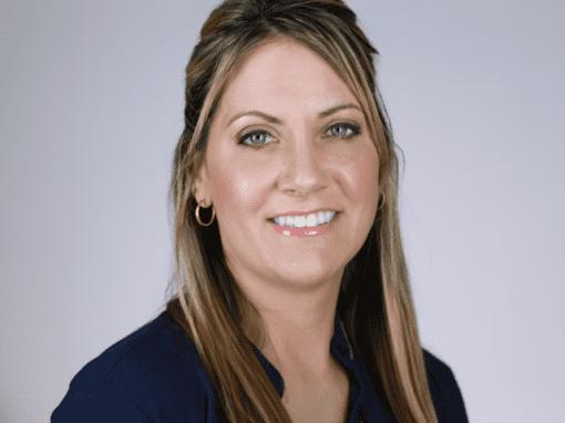 Cindy Rosser <br /><span>New Business Development Advisor</span>