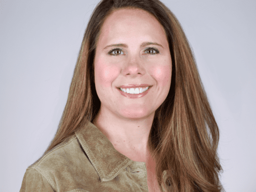 Cassandra Nelson <br /><span>Solutions Consultant</span>