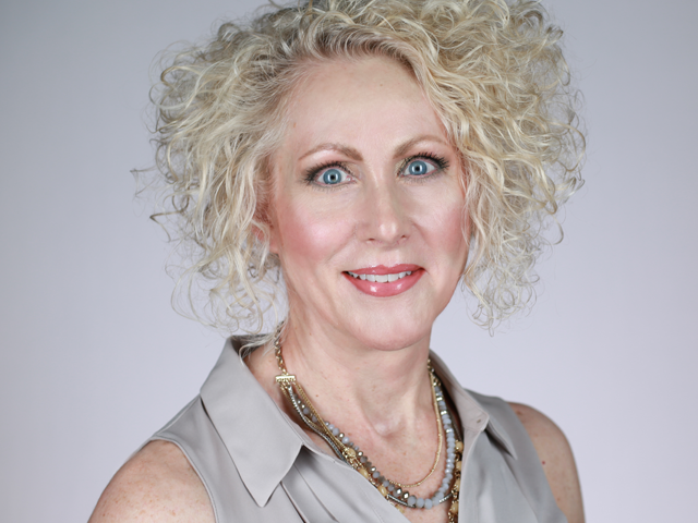 Carol Mettenbrink