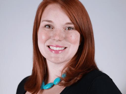 Ann Marie Boslin <br /><span>Solutions Consultant</span>