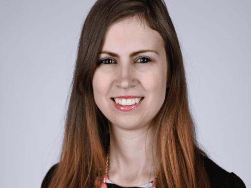 Kayla DeVault <br /><span>Customer Experience Coordinator</span>