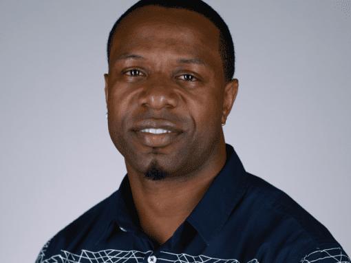 Craig Casimir <br /><span>System Administrator</span>