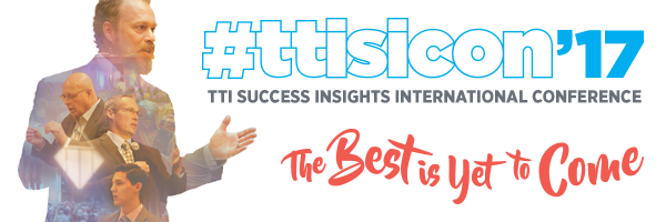 TTI Success Insights annual event explores what is yet to come in talent management solutions around the globe