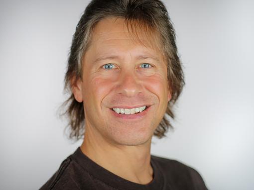 Dave Clark <br /><span>Writer</span>