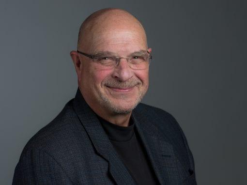Dr. Ron Bonnstetter <br /><span>Senior Vice President of Research and Development</span>