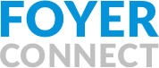 Foyerconnect logo