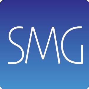 2018 smg logo