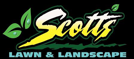 Image 2 | Scott's Lawn and Landscape