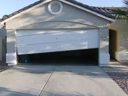 Image 2 | Click and done garage door repair