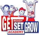Get Ready Set Grow Academy
