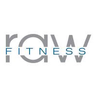 Raw Fitness - Personal Training