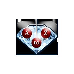 A To Z Guns & Pawn