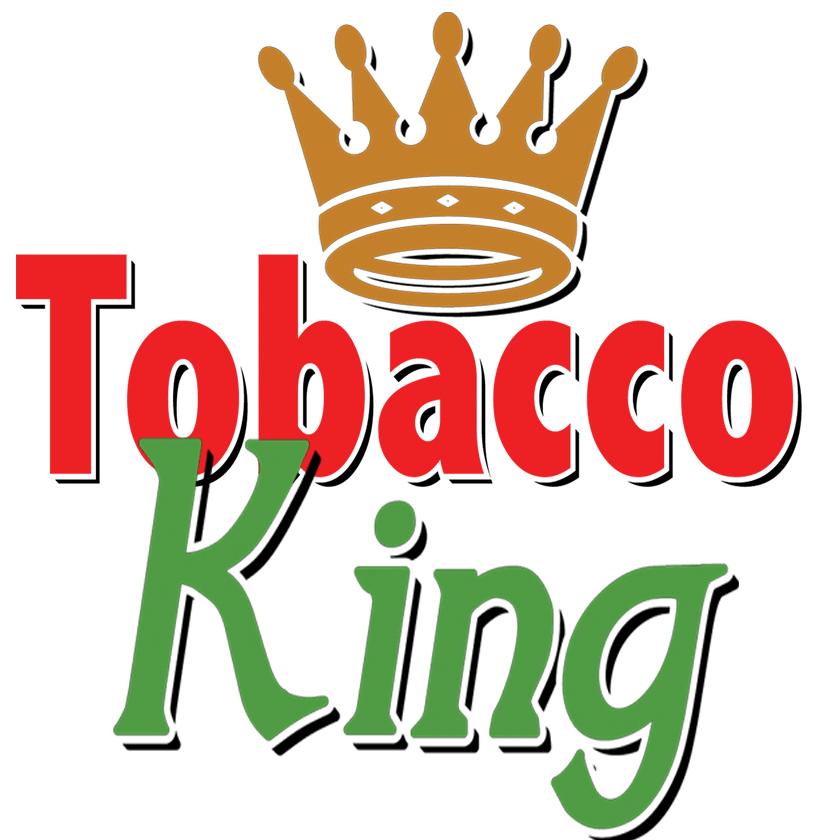 Tobacco King & Vape King Cigar and Hookah